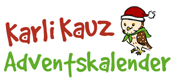 kauz-advent-hinten